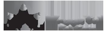 logo-size